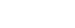 Sultana Foundation